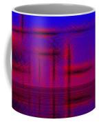 L24-64 Coffee Mug