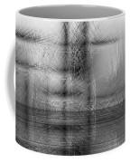 L24-68 Coffee Mug