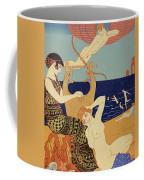 La Bague Symbolique Coffee Mug