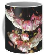 La Beaute Fatale Coffee Mug