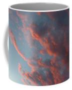 La Boca Sunset Coffee Mug