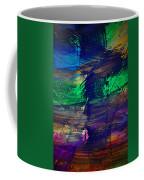 La Colere Coffee Mug
