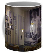 La Cucina Coffee Mug