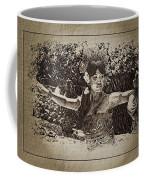 Dance,indonesian Women Coffee Mug