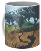 La Jolla I Coffee Mug
