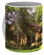 La Maison Coffee Mug