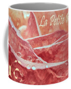 La Petite Rose Coffee Mug