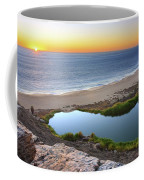 La Poza Coffee Mug