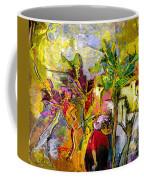 La Provence 05 Coffee Mug
