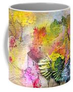La Provence 12 Coffee Mug