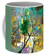 La Provence 16 Coffee Mug