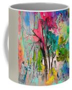 La Provence 17 Coffee Mug