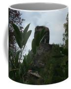 La Roche Nature France Coffee Mug