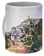 Labro Coffee Mug