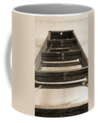 Ladder Coffee Mug