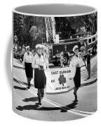 Ladies Auxiliary Of East Durham Coffee Mug