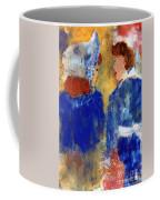 Ladies Day Out Coffee Mug
