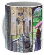Lady Chapel Coffee Mug