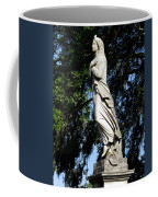 Lady Of Grace Coffee Mug