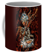 Lady Of The Dance II  Coffee Mug