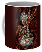 Lady Of The Dance II  Coffee Mug