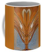 Lahar Coffee Mug
