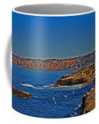 Lajolla Coffee Mug
