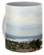 Lake 006 Coffee Mug