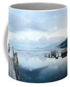 Lake Atitlan, Guatemala Coffee Mug