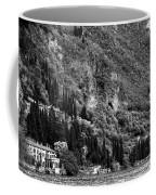 Lake Como 15b Coffee Mug