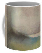 Lake Dayspring Coffee Mug