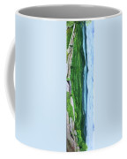Lake George Coffee Mug