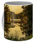 Lake Martin 2 Coffee Mug