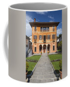 Lake Orta, Piedmont, Italy   Coffee Mug