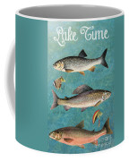 Lake Time-jp2785 Coffee Mug
