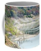 Lake022 Coffee Mug