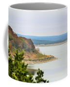 Lake023 Coffee Mug
