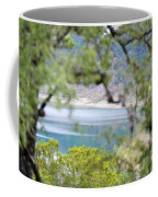 Lake025 Coffee Mug