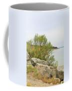 Lake033 Coffee Mug