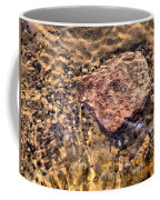 Lakescapes 4 Coffee Mug