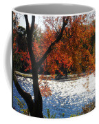 Lakewood Coffee Mug