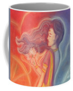 Lakshmi Coffee Mug