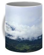 Lamborn Pano Coffee Mug