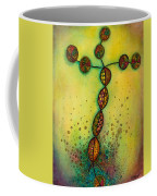 Laminin Coffee Mug