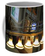 Lamps At The Big C Coffee Mug