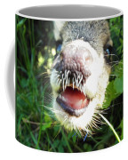Lana Coffee Mug