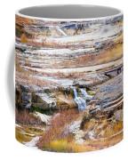 Land 034 Coffee Mug