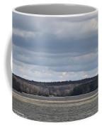 Land Between The Lakes National Recreation Area Coffee Mug