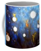 Land Of Fairies 2 Coffee Mug