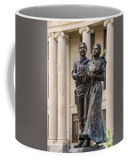 Land Of Hope Coffee Mug